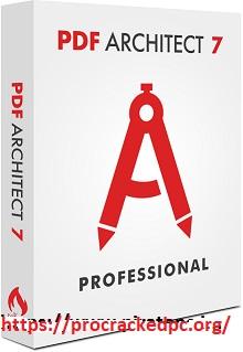 pdf architect activation key chomikuj