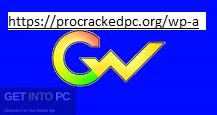 GoldWave 6.55 Crack 2021