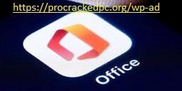 OfficeSuite 5.50.39530.0 Crack 2021