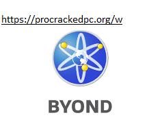 BYOND 514.1555 Crack