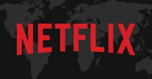 Free Netflix Downloader 5.0.31.806 Crack