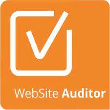 WebSite Auditor 4.51.7 Crack