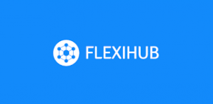 FlexiHub 5.0.13796 Crack