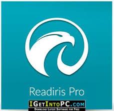 Readiris Pro 17.4 Build 126 Crack