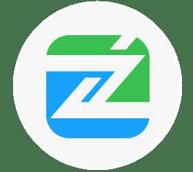 ZennoPoster Crack 2021