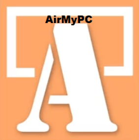 AirMyPC Crack 2021