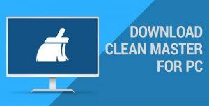 Clean Master Pro 7.5.2 Crack