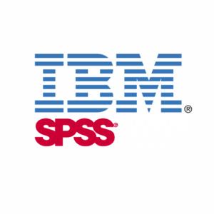 IBM SPSS Statistics Crack With License Key
