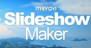 Movavi Slideshow Maker Crack 2021