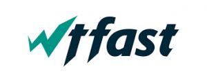 WTFAST 5.2.1 Crack