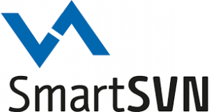 SmartSVN 14.1.0 Crack