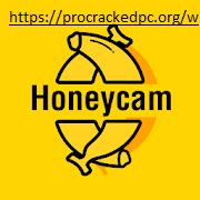 Honeycam 3.45 Crack