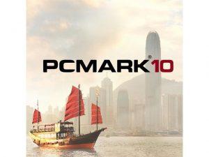 PCMark Crack 2021
