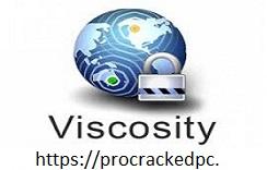 Viscosity Crack 2021