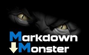 Markdown Monster Crack 2021