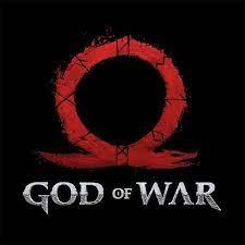 God Of War Crack 2021