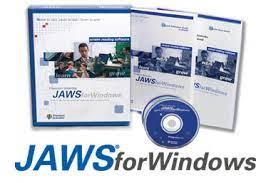 Jaws 2021.2107.12 Crack