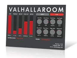 Valhalla Room Crack 2021