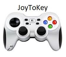 JoyToKey 6.7 Crack