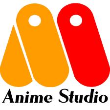Anime Studio Pro Crack 2021