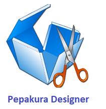 Pepakura Designer 2021