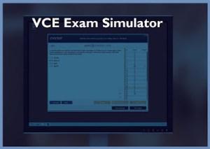 VCE Exam Simulator Crack 2021
