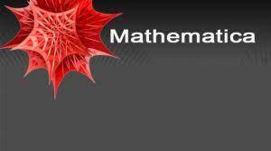 Mathematica Crack 2021